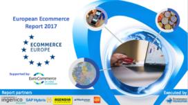 Bike Europe講座參與者將獲得歐洲電子商務報告