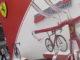 Bike europe ferrari bianchi coop photo 2 80x60