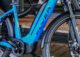 Bike europe flyer zeg 80x57