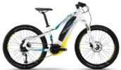 Kids: Next E-MTB Target Group at Eurobike