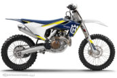 What Does the €1.3 Billion KTM Industries Want With Puello's Pexco?