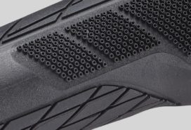 Velo Saddles Releases Microtech Cycling Grips