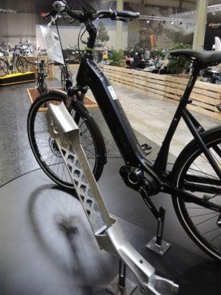 Bike europe e bike manufaktur and conti 315x420
