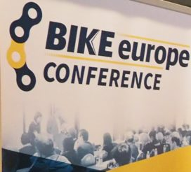 Agenda Finalised for Bike Europe's Omni-Channel Conference