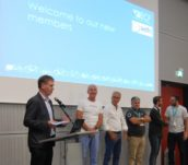 Decathlon Leads Announcement of New Cycling Industry Club Members