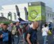 CosmoBike Returns to Focus on Urban and E-Bikes
