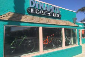 BPSA Successful in US E-Bike Advocacy