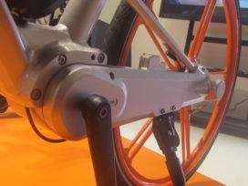 汽車公司不斷加入電動自行車行列