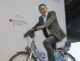 Ford and German Railways Collaborate on Bike Sharing Service