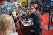 Kielce Bike-Expo: Central Europe's Main Cycling Show