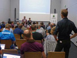 European E-Bike Rules Evoke Lots of Questions