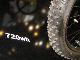 歐盟將從2019年開始生產電動自行車電池