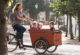 Bike europe cargo bikes babboe big1 80x55