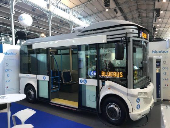 Autonomy 3 560x420