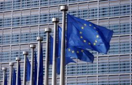 歐盟產業針對中國進口的電動自行車提出反傾銷投訴