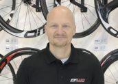 FFWD Wheels Hires News International Sales Manager