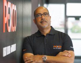 Felix Puello Appointed Pexco's COO