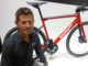 Interview BMC CEO David Zurcher: 'It's All About Performance'