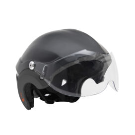 Lazer's Latest Speed Pedelec Dedicated Helmets