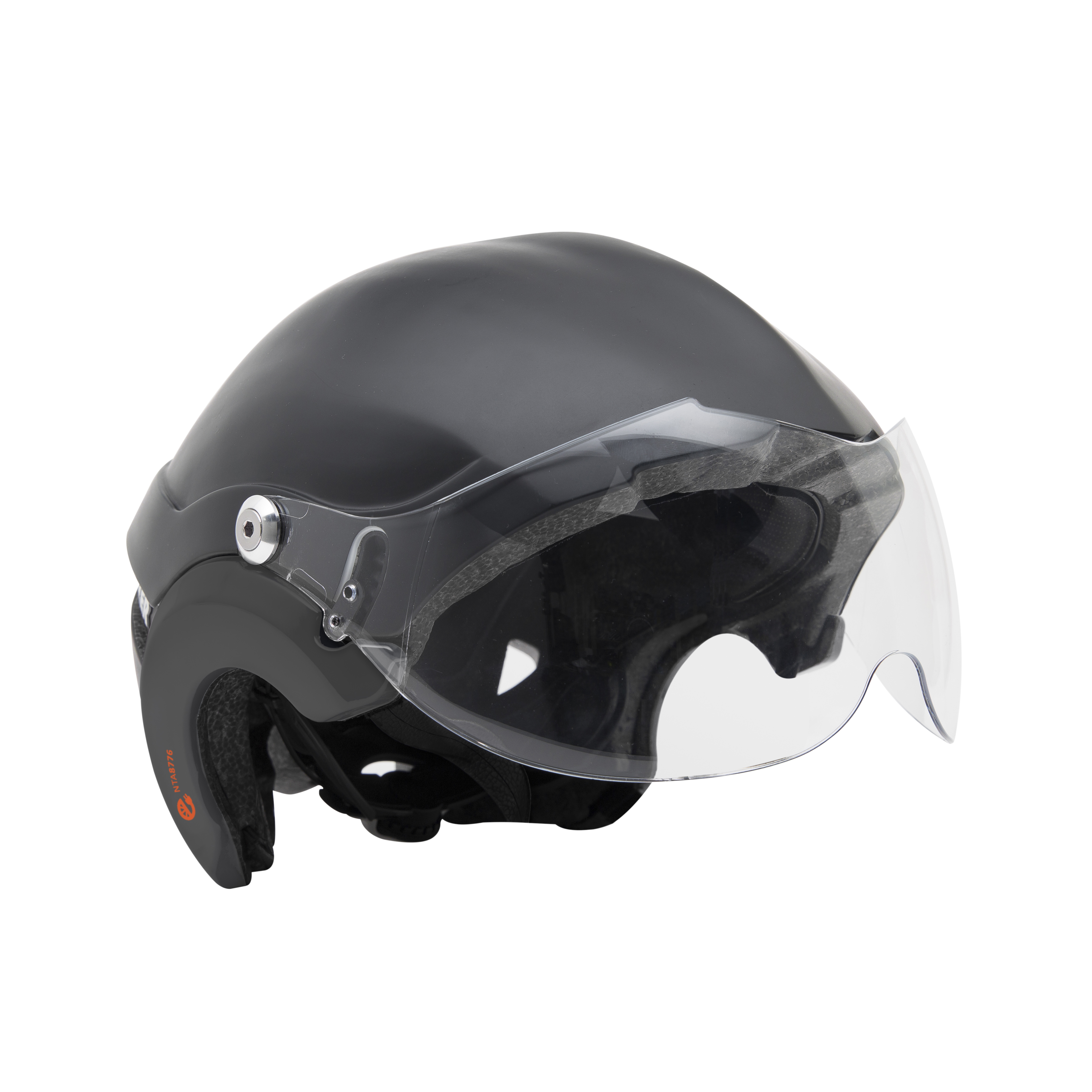 lazer s latest speed pedelec dedicated helmets. Black Bedroom Furniture Sets. Home Design Ideas
