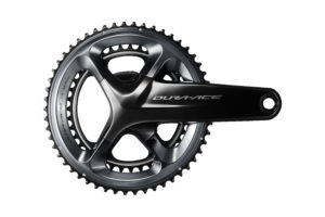 Shimano Started Deliveries of DuraAce Power-Meter