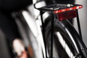 Herrmans Licenses H-Cargo Lighting Technology