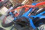 Importers Warn of E-Bike Shortages in Dumping Case