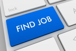 Looking For New People? Check out Bike Europe Jobs Board