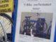 Bike europe new en 15194 80x60
