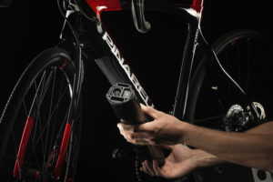Pinarello Joins Growing E-Road Racers Offering