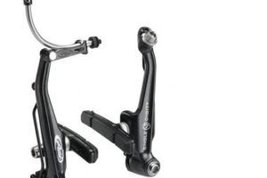 SRAM Issues Recall for Rim Brakes