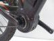 Bike europe ttium 80x60