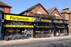 UK Bicycle Association Confirms Dramatic Import Decline