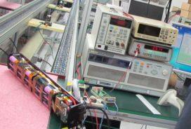 Scientific Research Proves: 8-Year Warranty on E-Bike Batteries Possible
