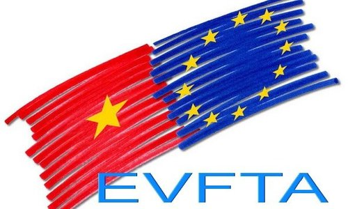 Eu Vietnam Free Trade Agreement Coming Bike Products Export To Grow