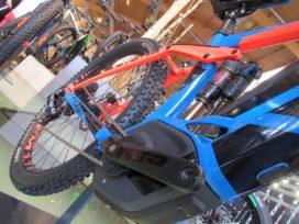 進口商警告:傾銷案會造成電動自行車短缺
