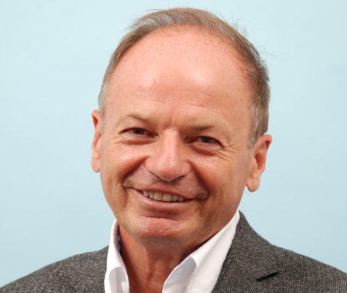 Dr Jochen M. Schaefer is a German practicing attorney based in the Munich area. – Photo Jochen M. Schaefer