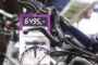 Legal Aspects of Omni-Channel Distribution of Branded Bicycle Products