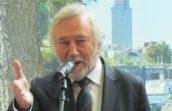 Manfred Neun Steps Down as ECF President