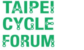 Taipei Cycle Forum on Future of Taiwan's Bicycle & E-Bike Industry