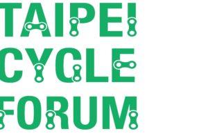 Taipei Cycle Forum on Future of Taiwan's Bicycle & E-Bike Industry
