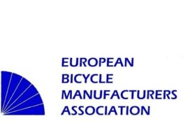EU Announces Start of Anti-Subsidy Proceeding on E-Bike Imports from China