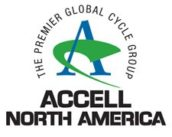 Accell Presents Dealer Focused Omni-Channel Set-Up in US