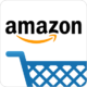 Bike europe amazon shopping 80x80