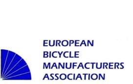 歐盟宣佈中國進口電動自行車反補貼程序正式啟動