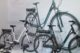 Bike europe eurostat1 80x53
