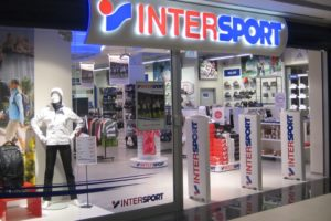 Intersport Deutschland Enters into Sourcing Partnership with Signa Sports
