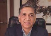 Pradeep Kumar Aggarwal Elected Chairman of India's Bicycle Panel