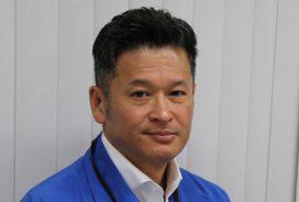 明日總裁加入Shimano最大子公司之董事會