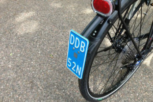 'End of Series' Provisions Apply to Inventory of 'Old' Type Approved Speed Pedelecs